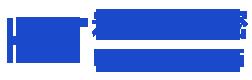 深圳市创兴华五金有限公司